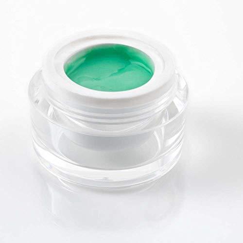 5 ml Forming Plastilin Gel - 4D Gel in Grün - 107-4D71