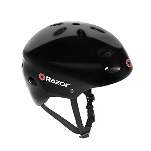 Multi-sport Helmet
