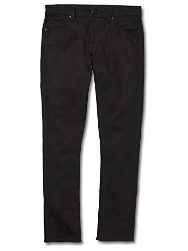 Volcom 2x4 - Pantalones Hombre
