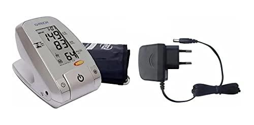 Medidor De Pressão Arterial Automático De Braço Eletrico