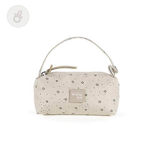 Walking Mum 36168 Schnullertasche dreamer biege dm