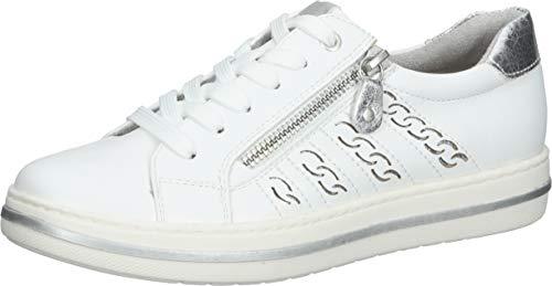 Relife 872130-50 Damen Sneakers, EU 39