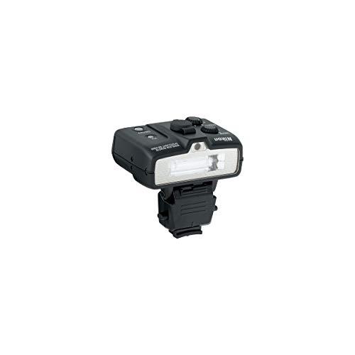 Nikon SB-R 200 Blitzkopf (inkl. Tasche)