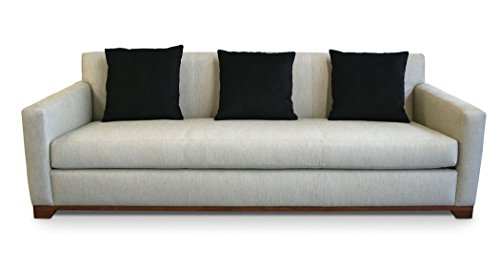 Beverly Furnitures Bohemian Sofa | Made in USA | Handmade Luxury Chairs, Couch, Sofa, Tables and Cabinets - Custom Built Furnitures