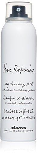 Davines Hair Refresher, 3.13 Fl Oz