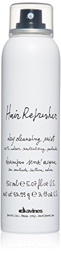 HAIR REFRESHER champú en seco 150 ml