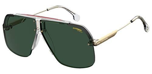 Carrera 1031/S Gafas, Cristal, 67 para Mujer
