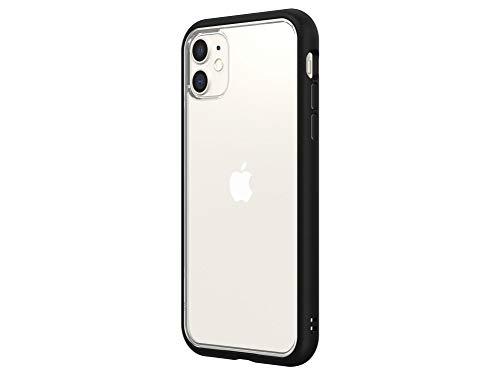 Coque iPhone 11 Rhinoshield