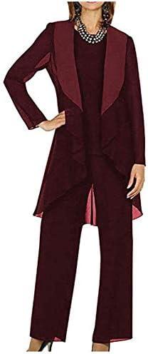 Bridal pant suits _image4