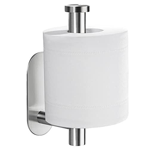 Top 10 best selling list for tamper proof toilet paper holder