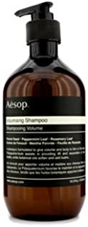 Aesop - Volumising Shampoo 500ml/16.9oz