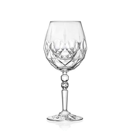 Opiniones y reviews de Fabricación de vidrio tintado Top 10. 3