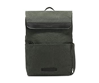 TIMBUK2 Foundry Laptop Backpack Scout