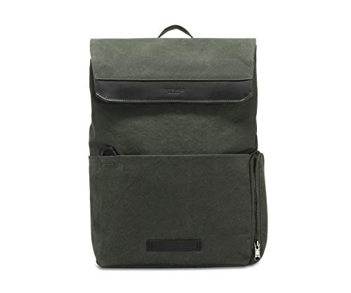 Timbuk2 Foundry Laptop Backpack, Scout