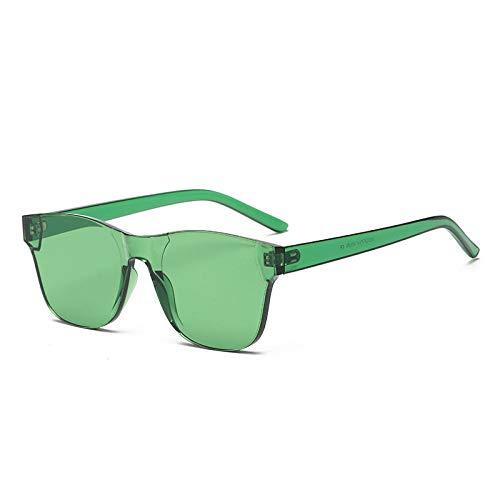 ZZZXX Gafas De Sol Hombre Gafas De Sol Translúcidas A Prueba De Viento Objetivos De Alta Definición; Golf/Conducción/Pesca/Deportes Al Aire Libre/Gafas De Sol De Moda