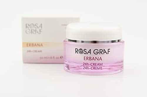 Rosa Graf Erbana Day & Night 2 Stück à 50 ml