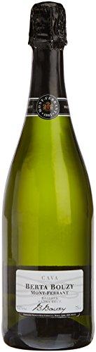Mont-ferrant Champanes - 750 ml