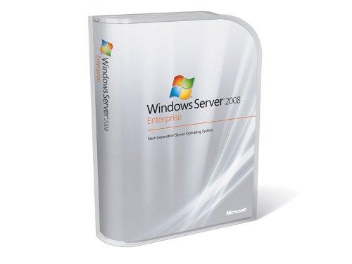 HP Netzwerke& Server