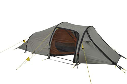 skanfriends -  Wechsel Tents