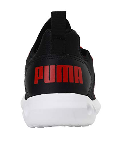 Puma Women's Fast X Series Idp Running Shoe