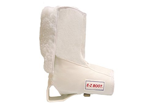 E-Z Boot (Large)