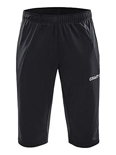 Craft Progress 3/4 Pants W Trainingshose Damen