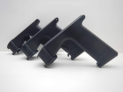Normfest - Pistola pulverizadora de pintura (3)