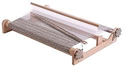 Types of Looms — Warp or Weft