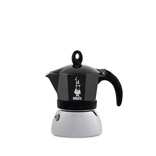 Bialetti 4812 Espressokocher