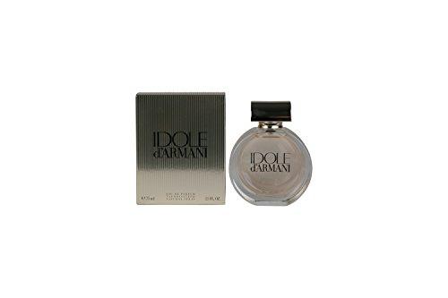 Giorgio Armani Idole d´Armani EDP Eau de Parfum Spray 75 ml