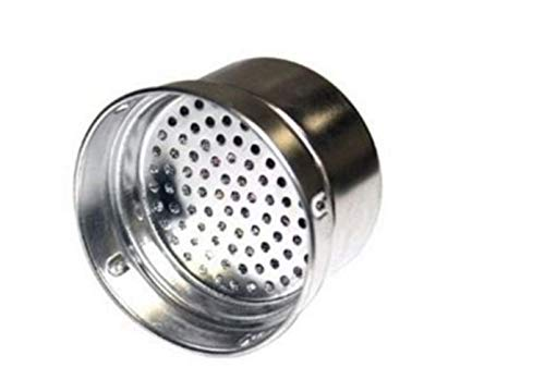 Replacement Filter for Alkaline Energy Flask Ionizer Water Bottle Ion Cup