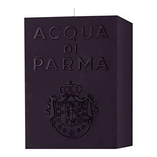 Acqua di Parma Large Cube Candle