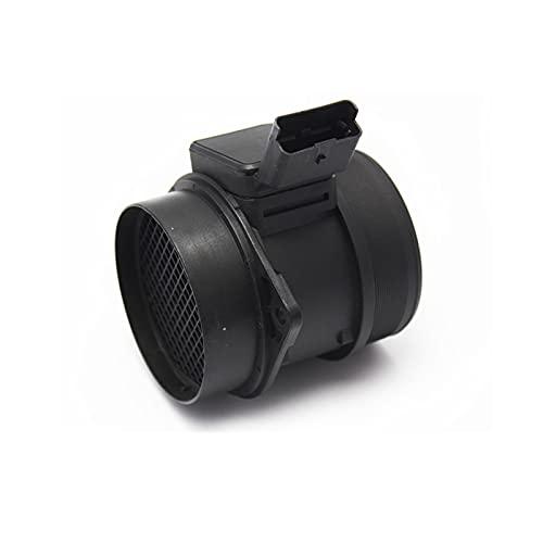 Decorel Mass Air Flow Sensor Meter Fit para Citroen C5 C8 Fiat Ulysse Lancia Phedra Peugeot 406 607 806 807 Expert 2.0 2.2 5WK9628 5WK9628Z