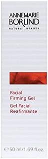 Facial Firming Gel - 1.69 fl oz - Gel