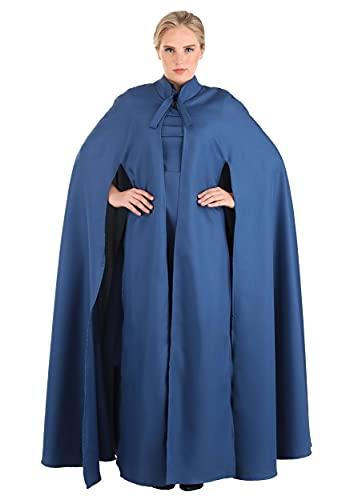 Women's Handmaid's Tale Wives of Gilead Fancy Dress Costume Large