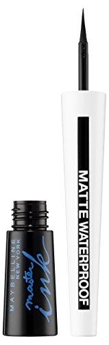 Master Ink Matte Waterproof Eyeliner Preisvergleich und Erfahrungen