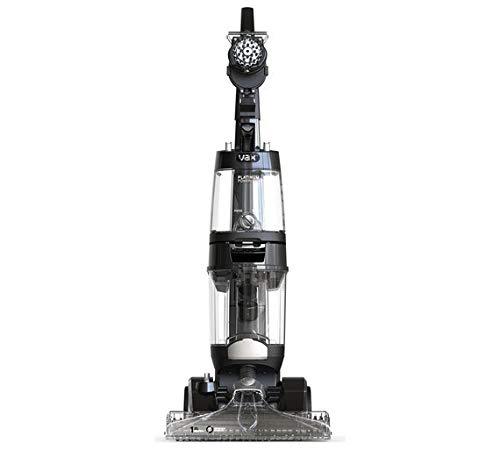 Limpiador de alfombras Vax Platinum Power Max ECB1SPV1