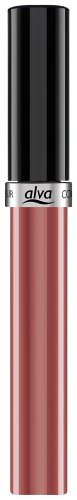 Alva Liquid Edition Lip Gloss 2, indian red 8 ml