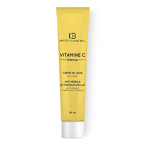 Intense Vitamine C Dagcrème 50ml
