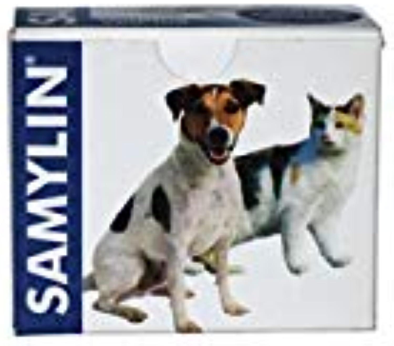 Samylin Small Breed   30 x 1g