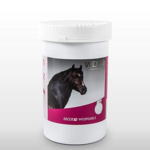 Tierarzt 24 Ascot MyoPearls 1,5 kg