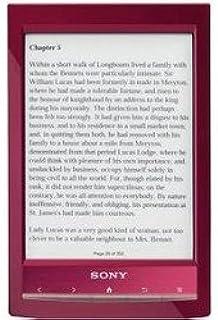 Suchergebnis Auf Für Ebook Reader Sony Ebook Reader Ebook Reader Zubehör Elektronik Foto