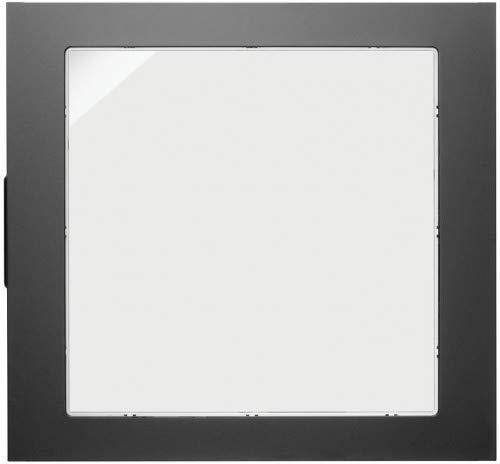 Corsair 350D Window Side Panel, CC-8930121