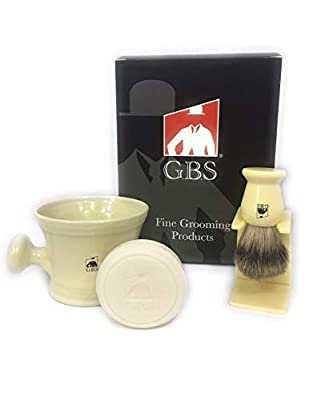 GBS Premium Men's Wet