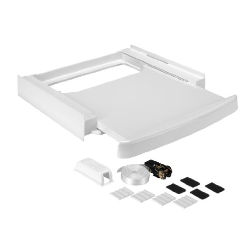 Wpro SKS100 Kit colonna bucato universale