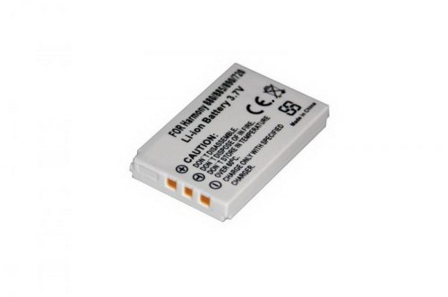 Akku Li-Ion passend für Logitech Harmony 720 / 785 / 880 / 885 / 890 / 895