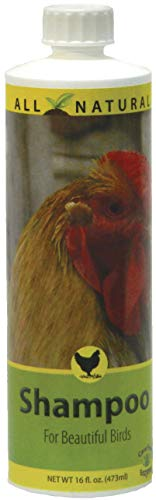 Carefree Enzymes 99995 Shampoo Poultry Hygiene Product