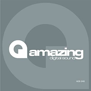 Broken Radio (Original Mix)
