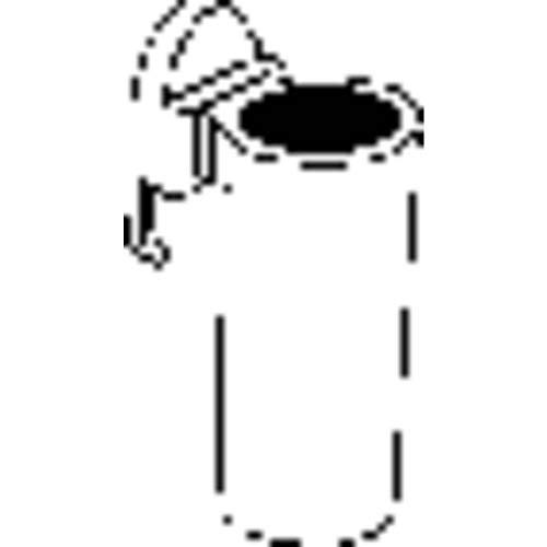 Küpper Systemhalter-Set 30 tlg. 73000 - 4
