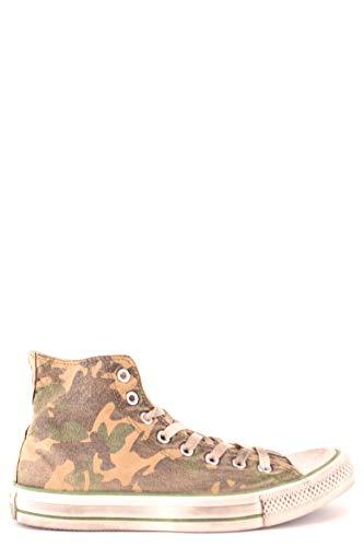 Converse 0001012 Camo - Zapatillas unisex Multicolor Size: 37 EU